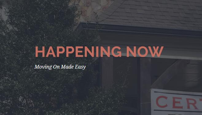 Estate Sales Happening Now by Certified Estate Sales