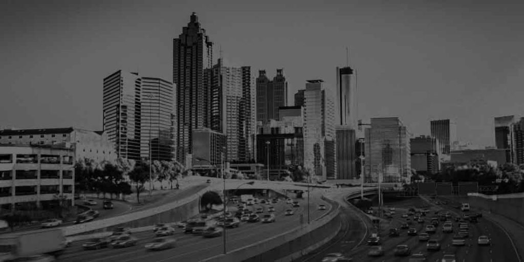 Atlanta Estate Sales