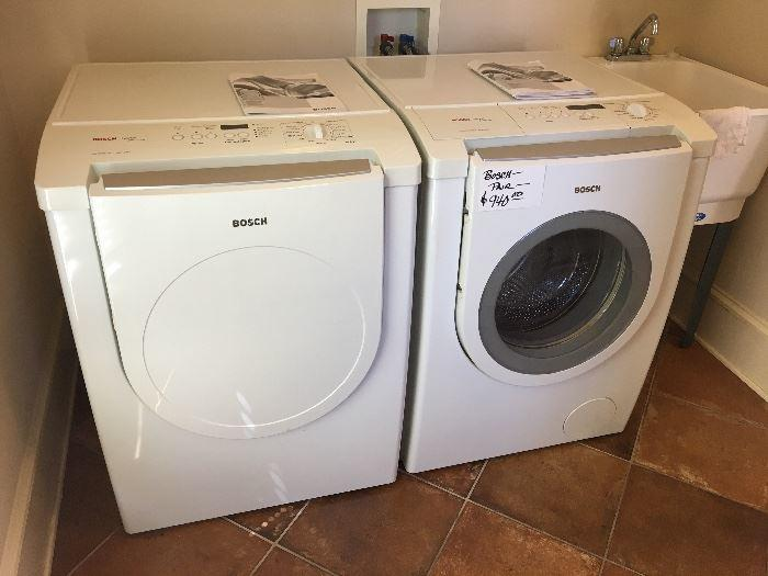 appliances available at estate sales in atlanta ga